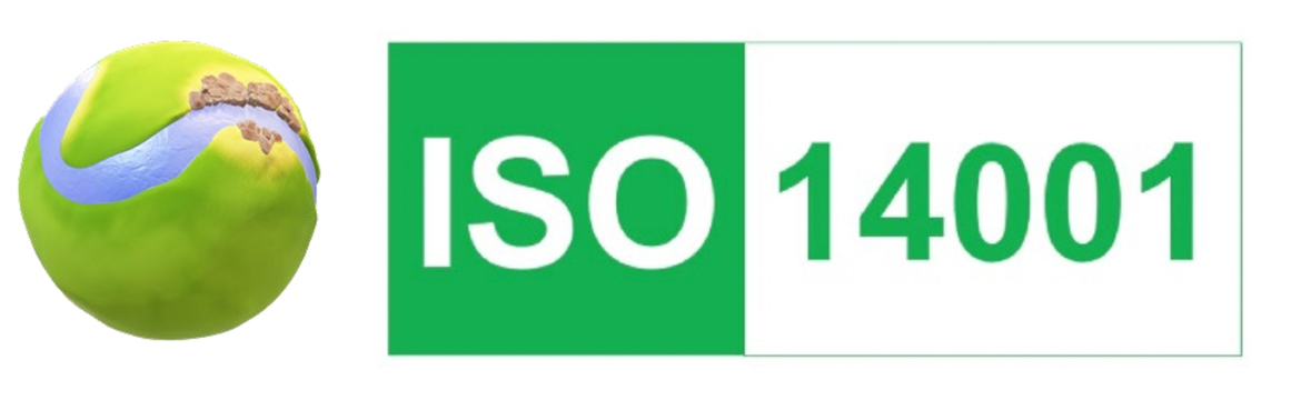 ISO 14001: an important achievement for G.E.A.